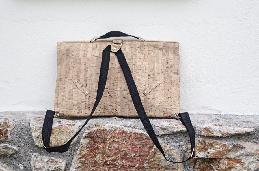 Everyday Laptop handbag