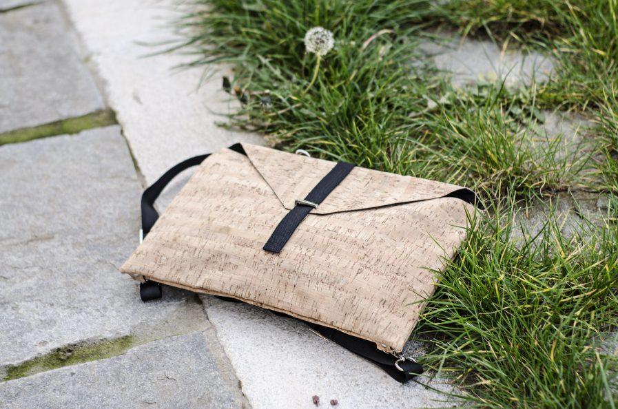 Stunning Laptop handbag