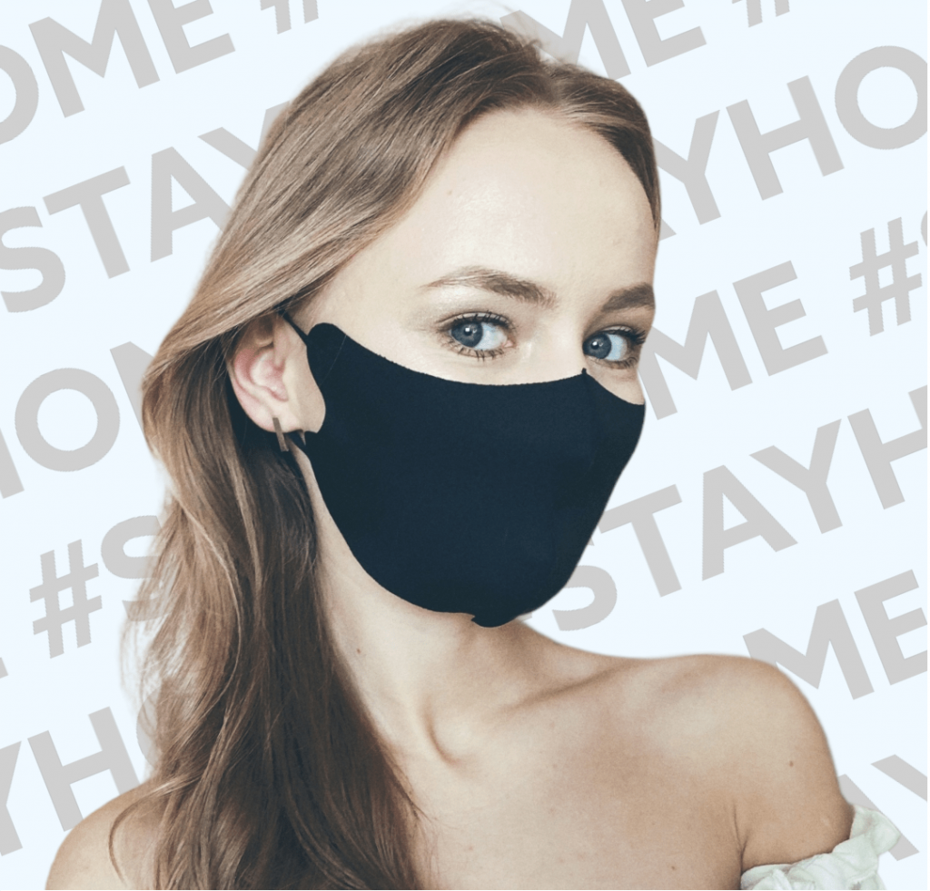 Best Cloth face mask